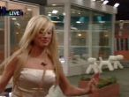Celebrity_Big_Brother_4-final-8-chantelle-008.jpg