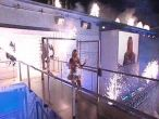 Celebrity_Big_Brother_4-final-8-chantelle-014.jpg