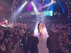Celebrity_Big_Brother_4-final-8-chantelle-025.jpg