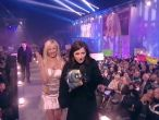 Celebrity_Big_Brother_4-final-8-chantelle-028.jpg