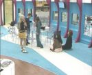 Celebrity_Big_Brother_4-day_-Jodie_Marsh-eviction008.jpg