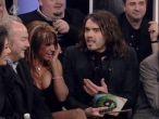Celebrity_Big_Brother_4-final-big-mouth-012.jpg