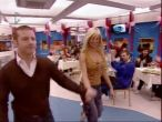 Celebrity_Big_Brother_4-reunion-002.jpg