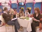 Celebrity_Big_Brother_4-reunion-006.jpg