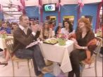 Celebrity_Big_Brother_4-reunion-010.jpg