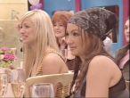 Celebrity_Big_Brother_4-reunion-016.jpg