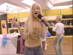 Celebrity_Big_Brother_4-reunion-027.jpg