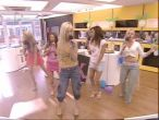 Celebrity_Big_Brother_4-reunion-028b.jpg
