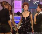 celebrity_big_brother-day11-leo-leaves-00211.jpg