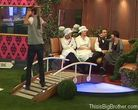 celebrity_big_brother-day5-00183.jpg