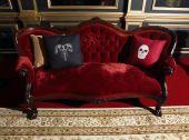 Celebrity+Big+Brother+2010_+Living+room+chair.jpg
