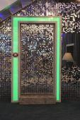 The_Glizty_Diaryroom_Door.jpg