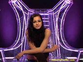 Emilia-Arata-celebrity-hijack-day4-1.jpg