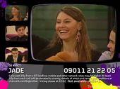 celebrity-hijack-jade-eviction-011.jpg