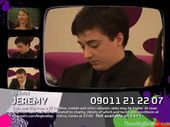 celebrity-hijack-jade-eviction-012.jpg