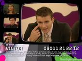 celebrity-hijack-jade-eviction-013.jpg