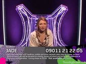 celebrity-hijack-jade-eviction-033.jpg
