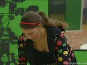 celebrity-hijack-jade-eviction-037.jpg