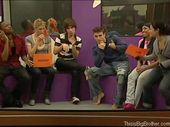 celebrity-hijack-jade-eviction-097.jpg