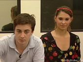 celebrity-hijack-jade-eviction-204.jpg