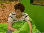 celebrity-hijack-jade-eviction-278.jpg