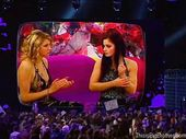 celebrity-hijack-final-207.jpg