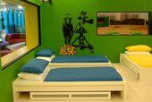 Bedroom+DSC_0150.JPG