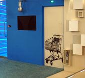 Storage+Entrance+DSC_0078.JPG