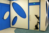 Toilet+Entrance+DSC_0098.JPG