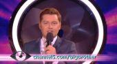 celebritybigbrother2011-launch-00027.jpg