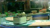 06_13_2013_21_12_47.jpg