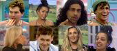 8_housemates_nominated_-_1st_eviction.jpg