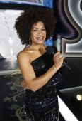 Arisa_Cox_-_eviction_4_and_5_-_BB_Canada_6.jpg