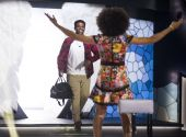 Arisa_Cox_and_Merron_Haile_-_eviction_4_and_5_-_BB_Canada_6.JPG