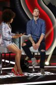 Arisa_Cox_interviews_Will_Kenny_-_2.jpg