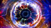 BB19_-_2018_eye_logo.jpg