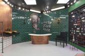 BB_19_House_Bathroom.jpg