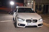 BB_BMW.jpg