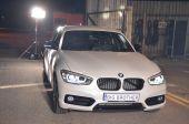BB_BMW3.jpg