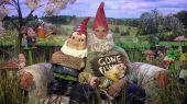 BB_Gnome.jpg