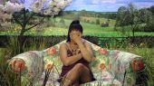 BB_Simone~2.jpg