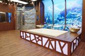 BB_Summer_2015_Bathroom_2_-_BB16.jpg