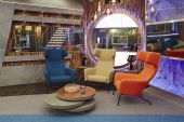 BB_Summer_2015_Living_Area_1_-_BB16.jpg
