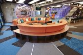 BB_Summer_2015_Living_Room_4_-_BB16.jpg