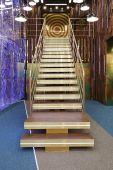 BB_Summer_2015_Stairs_1_-_BB16.jpg