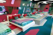 Bedroom_1_-_Big-Brother-Power-Trip-House_2014_hq.jpg