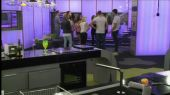 Big-Brother-2014-BB15-Day-1-2--new-housemates-141-Power-Trip.jpg