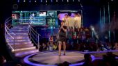 Big-Brother-2014-BB15-Day-1-2--new-housemates-142-Power-Trip.jpg
