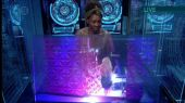Big-Brother-2014-BB15-Day-1-2--new-housemates-167-Power-Trip.jpg