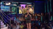 Big-Brother-2014-BB15-Day-1-2--new-housemates-208-Power-Trip.jpg
